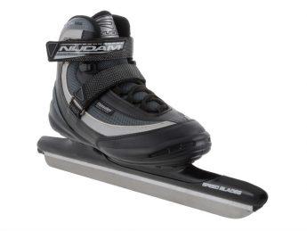 Kids Speed Ice Skates