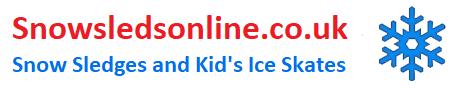 Snow Sleds Online U.K.